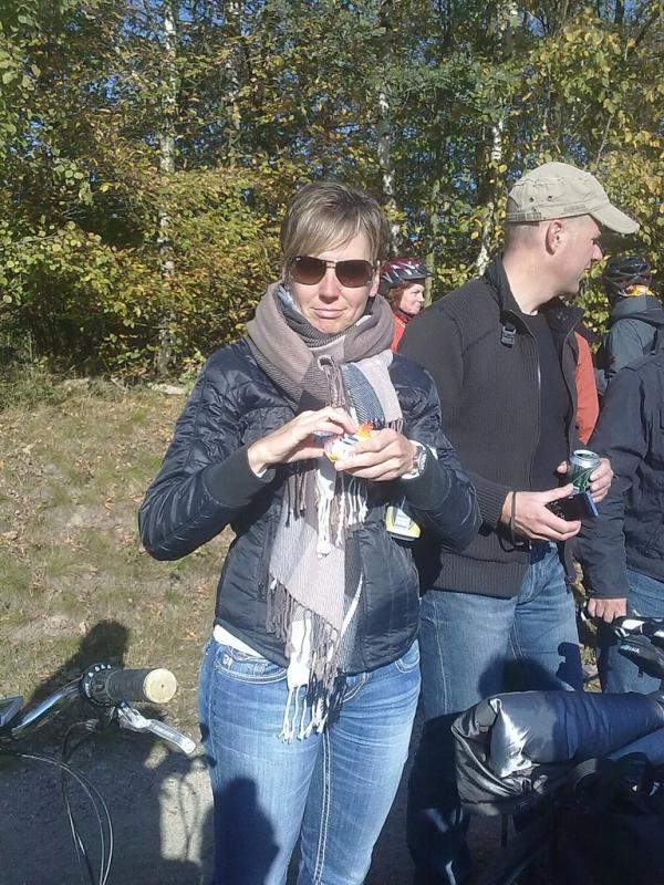 Annes Bilder_17
