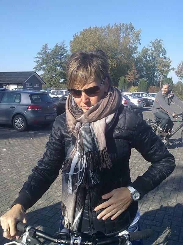 Annes Bilder_9