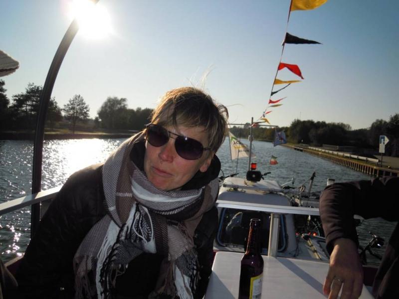 Saisonabschlussn2011_24