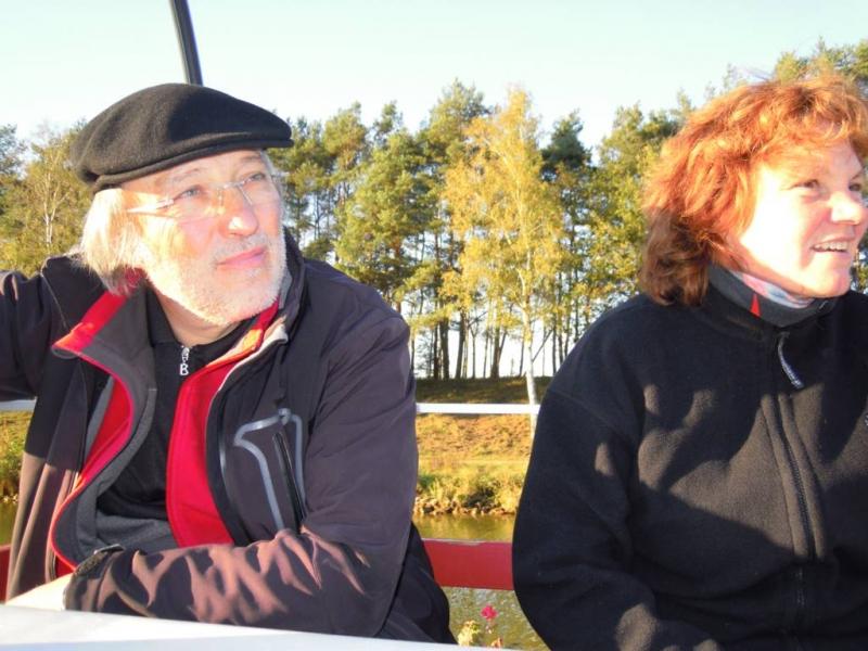 Saisonabschlussn2011_27