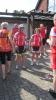 RSG Ausfahrt 3. Gruppe 2015_34