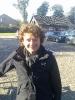 Annes Bilder_8