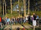 Saisonabschlussn2011_14