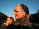 Saisonabschlussn2011_30