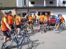 Schwarzwald 04.06.2007 023