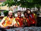 Schwarzwald 04.06.2007 042