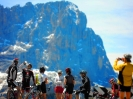 RSG in Südtirol (bearbeitet)