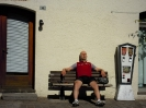 RSG in Tramin (Rainer's Bilder)_45