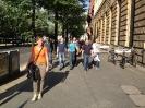 Velothon Berlin 2012_6